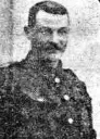 Newspwpwr photo of Charles Mason in WW1